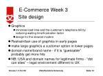 site design10