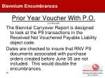 prior year voucher with p o continued52