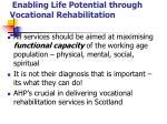 enabling life potential through vocational rehabilitation4