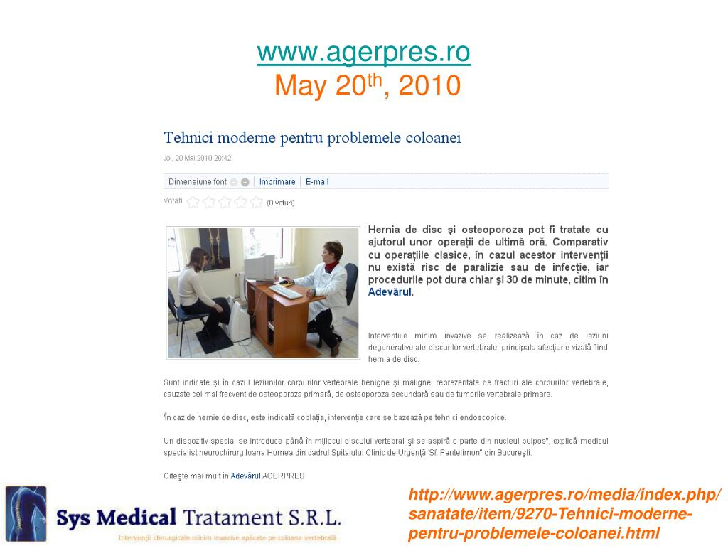 Nu lăsa adenomul de prostată să-ți modifice stilul de viață! | anuncio.ro