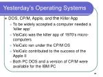 yesterday s operating systems37