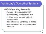 yesterday s operating systems39