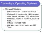 yesterday s operating systems40