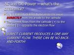ac and dc power what s the difference19