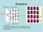 butadiene47