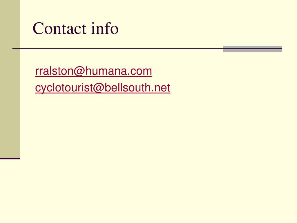 rralston@humana.com