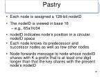 pastry44