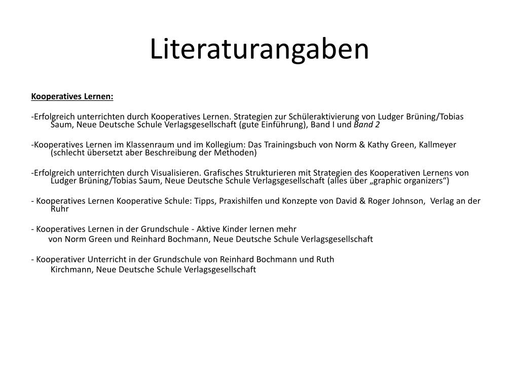 ppt - heterogene gruppen powerpoint presentation