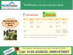 ncrdealer com provide best deals5
