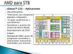 slide25