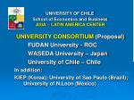 university of chile school of economics and business asia latin america center3