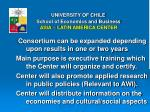 university of chile school of economics and business asia latin america center4