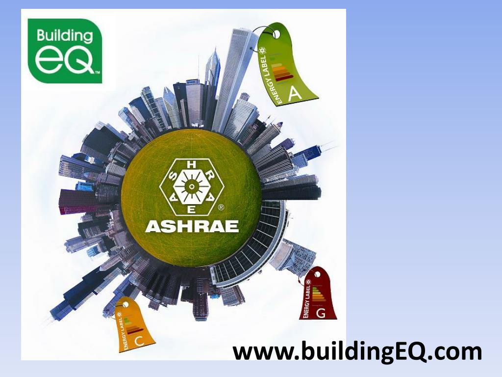 www.buildingEQ.com