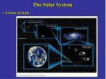 the solar system5