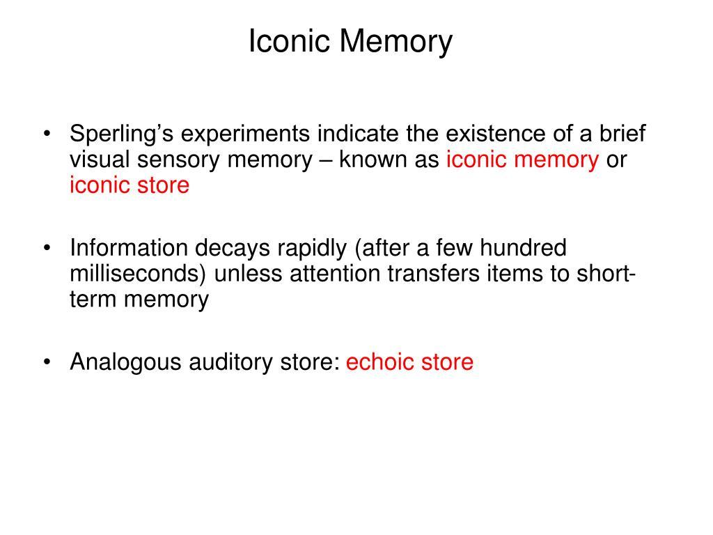 PPT - Memory III Working Memory & Brain PowerPoint ... | 1024 x 768 jpeg 61kB