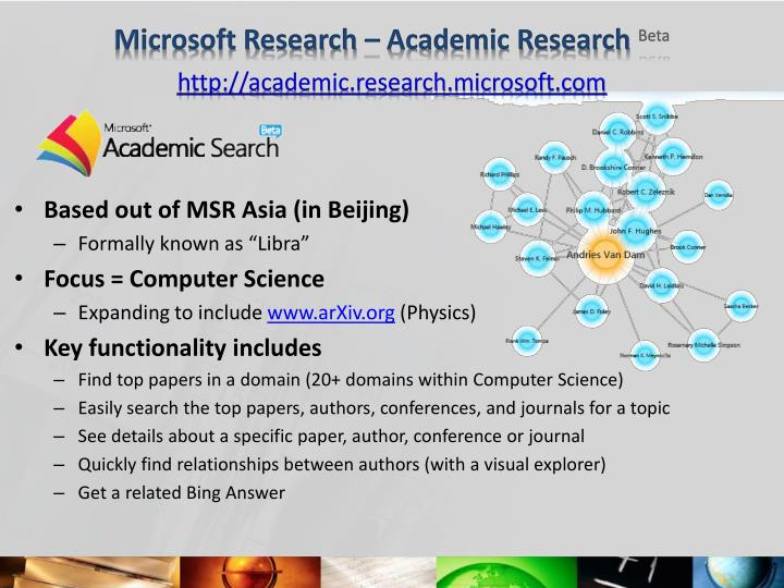 research paper for microsoft silverlight Silverlight is a new technology introduced by microsoft in april 2007 it is a plugin for web browsers that displays dynamic streaming content like video, audio, and images [3.