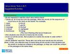 using literary texts in elt suggested activities14