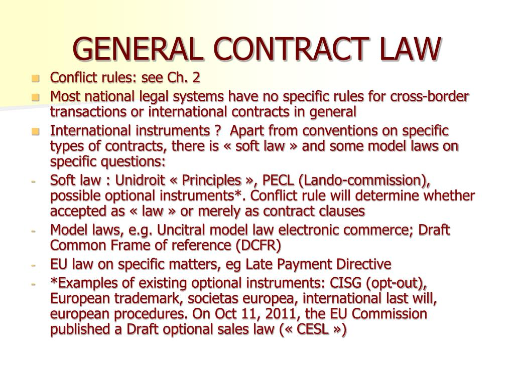 international contracts essay Contract law essays the selection of contract law essays below have been submitted to us by students in order to help you with your studies please remember to reference lawteachernet if you wish to cite any of these essays in your own work.