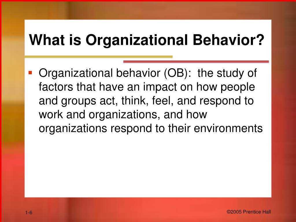 leveraging organizational behavior intro and power Your assigned topic is leveraging organizational behavior and management to maximize business successcreate a 4-slide microsoft organizational power.