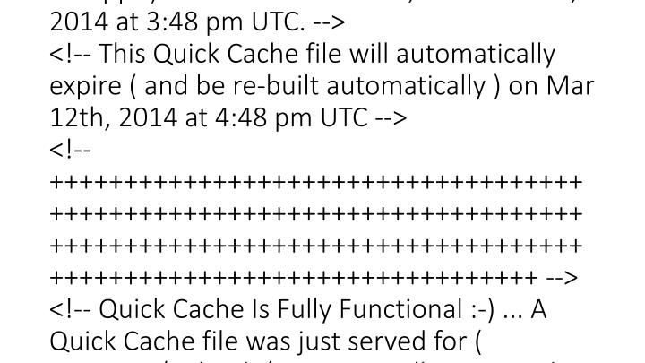 <br /> <b>Fatal error</b>:  Out of memory (allocated 11796480) (tried to allocate 19456 bytes) in <b...