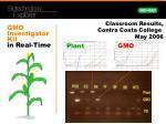 gmo investigator kit in real time38