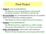 final project173