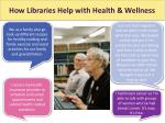 how libraries help with jobs19
