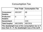 consumption tax14