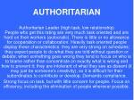 authoritarian18