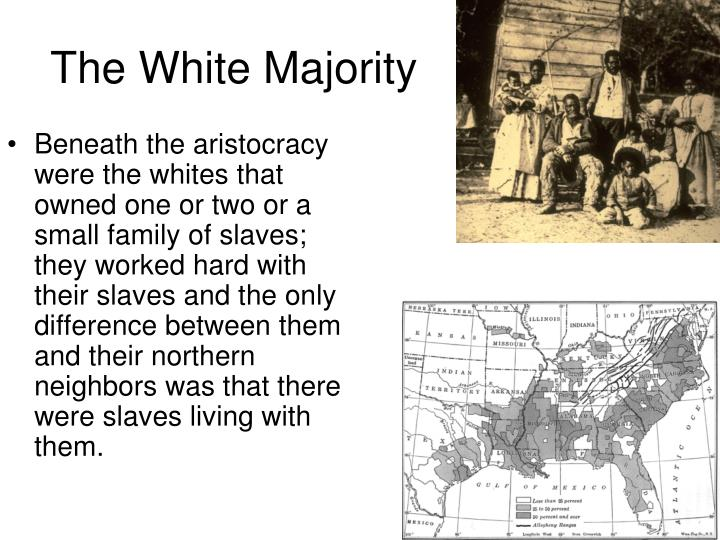 apush notes slavery 1793 1860 Apush with mr johnson:  improve your grade contact me unit 5: expansion, reform  chapter 16 - the south & the slavery controversy, 1793-1860 (course notes).