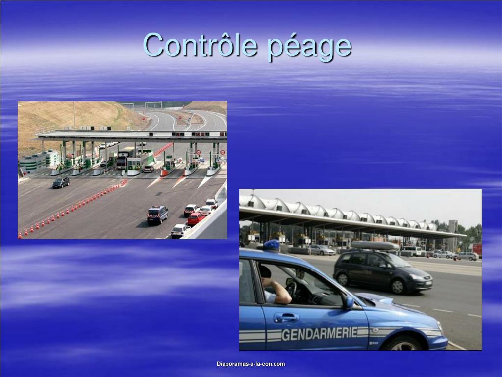 Diaporama PPS réalisé pour http://www.diaporamas-a-la-con.com