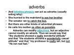 adverbs3