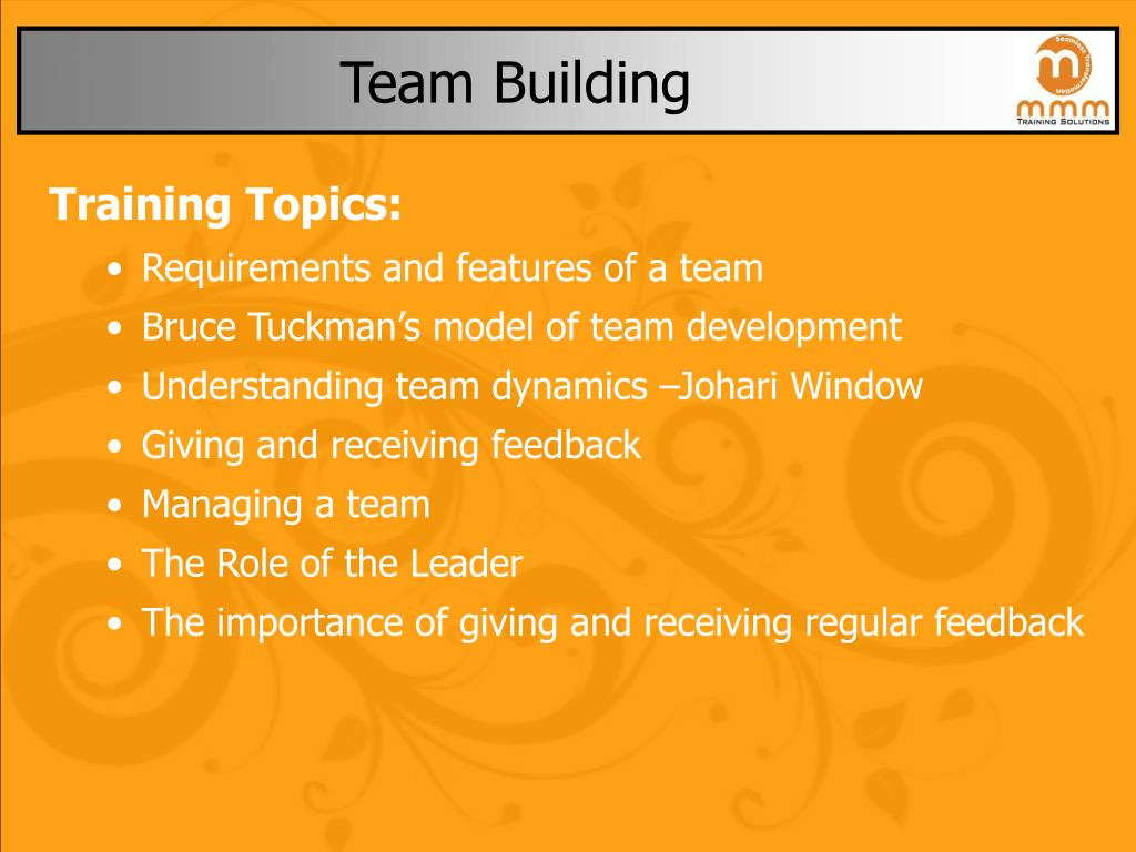 Capacity building powerpoint presentation slides | powerpoint.