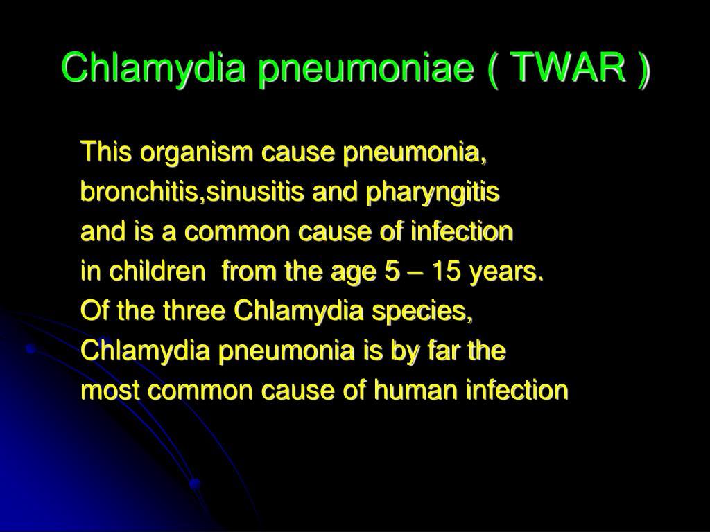 PPT - Pediatric Pneumonia PowerPoint Presentation, free..