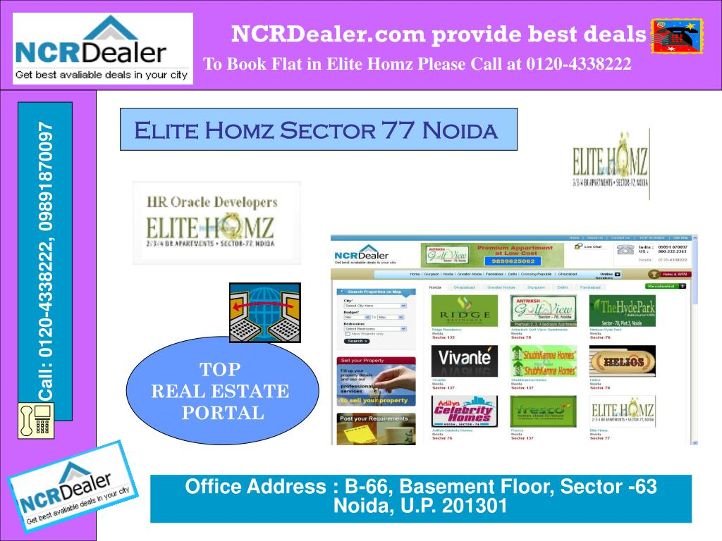 ncrdealer com provide best deals l.
