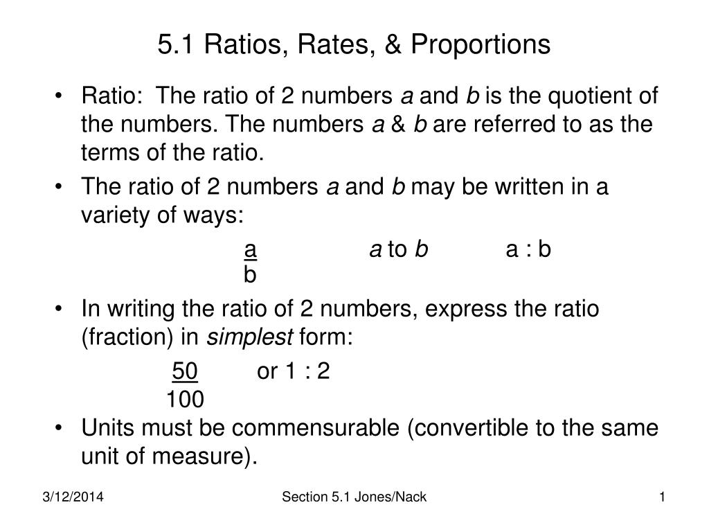 Workbooks ratios 6th grade worksheets : Ratios Rates And Proportions Worksheet multiplication facts drill ...