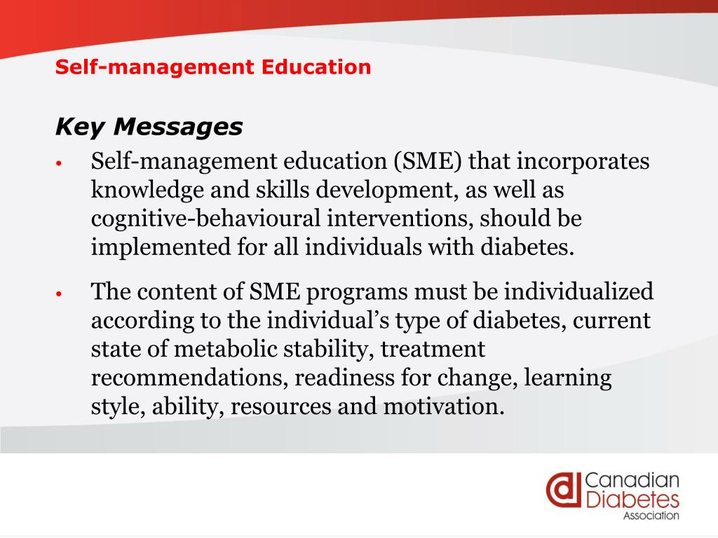 Diabetes patient education ppt in hindi.