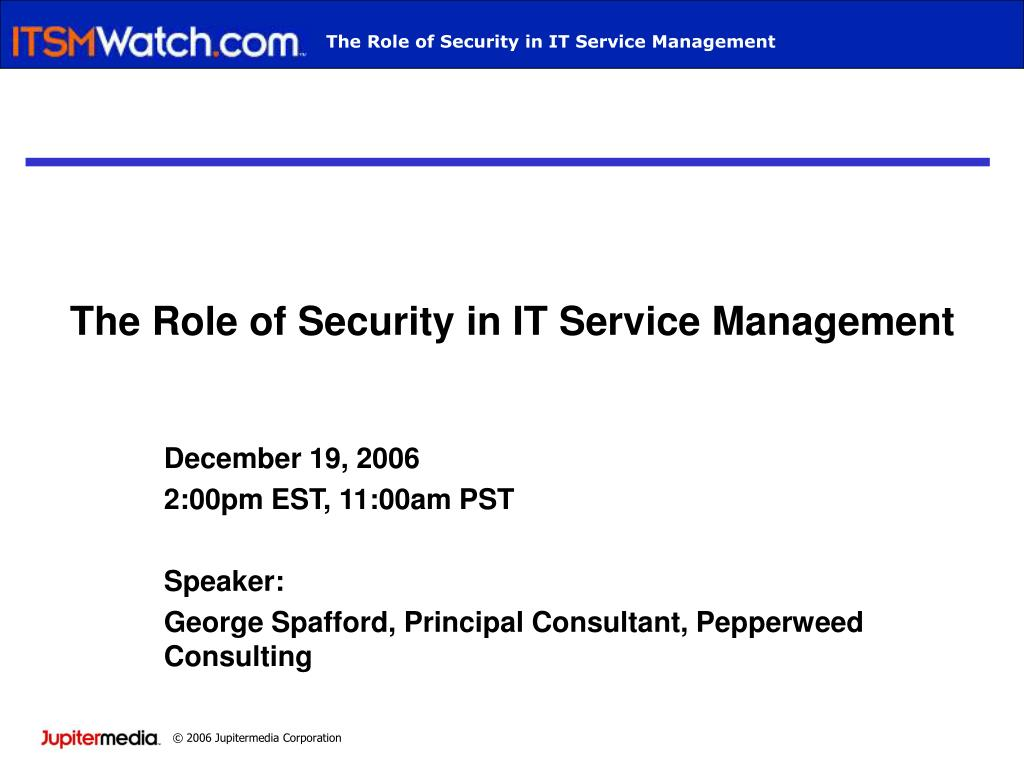 the role of the security manager essay We will discuss the role of a security manager in three different domains along with responsibilities and associated tasks role of security manager organizing information systems is defined as the series of activities that are associated with information handling.