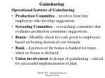 gainsharing4