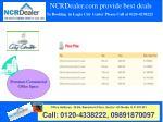 ncrdealer com provide best deals4