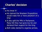 charles decision15
