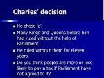 charles decision3