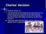 charles decision8