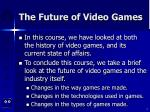 the future of video games2