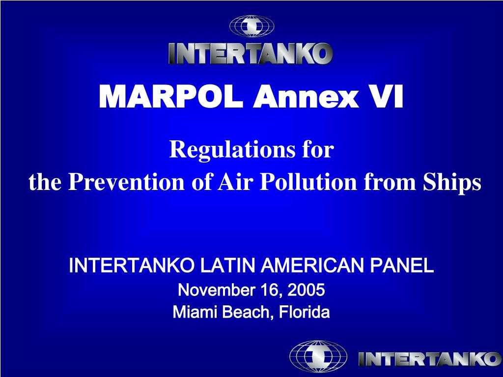 a cleaner future a comprehensive pollution prevention These increasingly popular market-based pollution permits aim to limit pollution at an optimal cost to industry by deciding on the proper level of atmospheric pollution desired, we create a market mechanism so that the invisible hand efficiently allocates the right to pollute among firms.