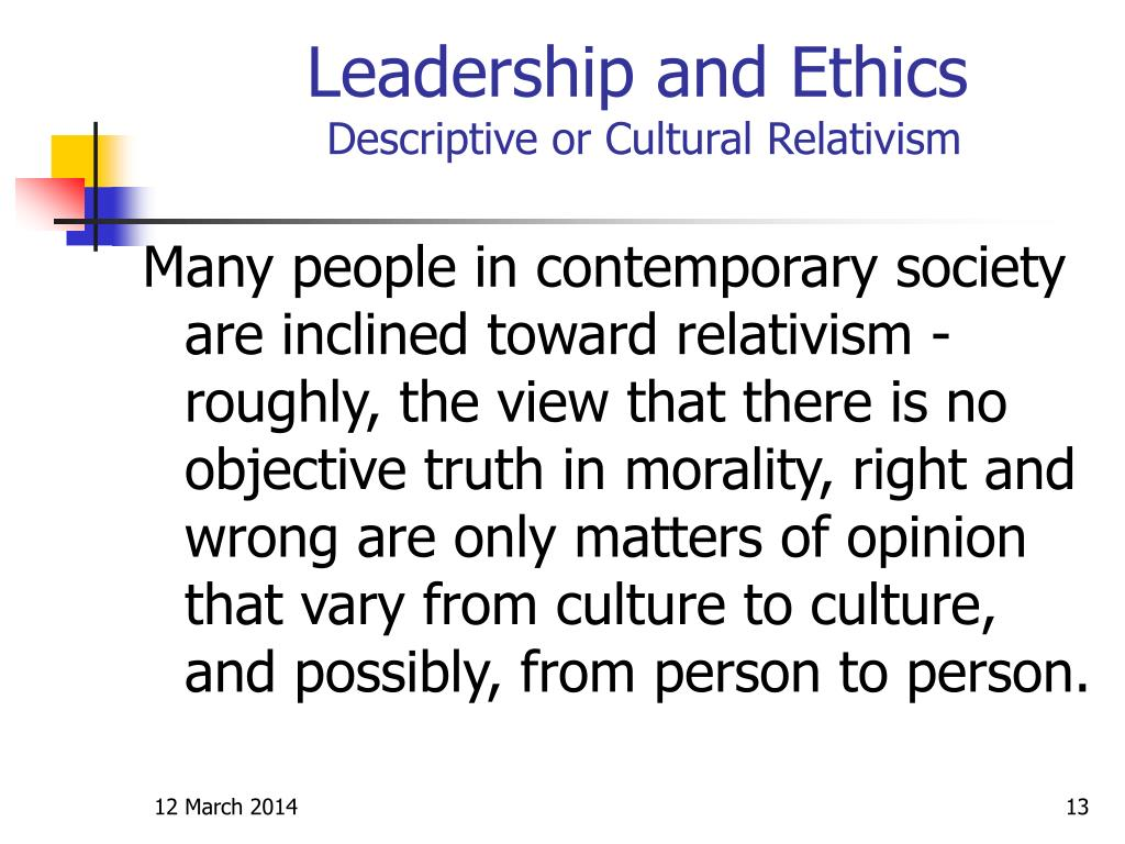 moral leadership ethics Constitute ethical leadership, it is an important prerequisite for being a moral manager as leadership always entails a relationship between leaders and followers, it is important to focus on the leader as a ‗moral manager.