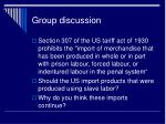 group discussion28