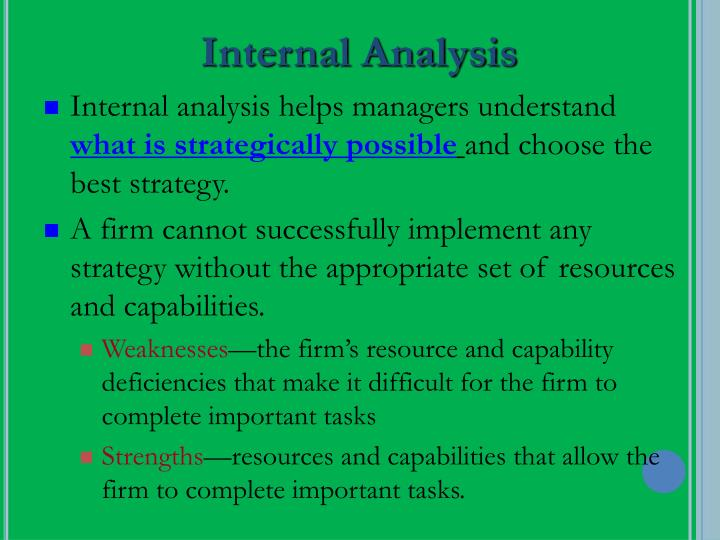 bbc internal analysis Pestle - macro environmental analysis the pestle analysis is a framework used to scan the organization's external macro environment the letters stand for.