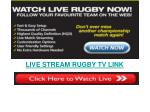 live stream rugby tv link