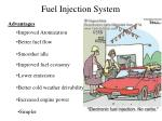 fuel injection system3
